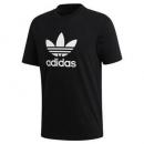 adidas 阿迪达斯 CW0709 男士运动T恤99元包邮(需用券)