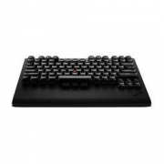 ThinkPad 七行小红点手工机械式键盘 SK-8865