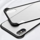COOBOWE iPhone 6-XS MAX 手机壳 4.95元包邮¥5