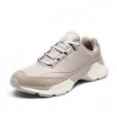历史低价:SKECHERS 斯凯奇 15491 女款休闲运动鞋194元