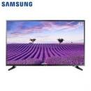 SAMSUNG 三星 UA43NU6000JXXZ 43英寸4K 液晶电视1849元