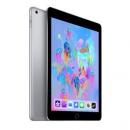 Apple 苹果 2017款 iPad 9.7英寸 平板电脑 深空灰色 WLAN + Cellular版 128G2688元包邮