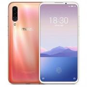 MEIZU魅族16Xs智能手机6GB+128GB