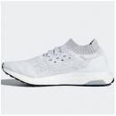 adidas 阿迪达斯 UltraBoost UNCAGED DA9157 男子跑鞋488.64元包税包邮