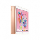 Apple 苹果 iPad 2018款 9.7英寸平板电脑 32GB WLAN版1969元包邮