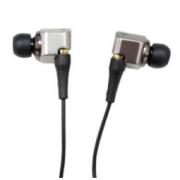 Panasonic 松下 HDE10 入耳式耳机449元