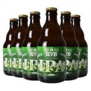 Keizerrijk布雷帝国IPA啤酒330ml*6瓶