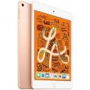 历史低价:Apple 苹果 新iPad mini 7.9英寸平板电脑 WLAN2349元包邮