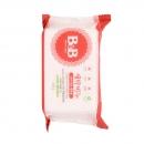 25日0点:B&B保宁 进口 婴儿洗衣皂 甘菊花香味200g *10件 68元(合6.8元/件)¥9