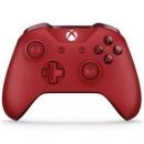 Microsoft 微软 Xbox One s无线控制器 红色369元