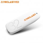 Teclast 台电 幻灵 U盘 32GB USB2.0  券后19.8元¥20