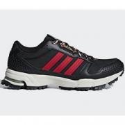 22日0点: adidas 阿迪达斯 Marathon 10 TR CNY BB6914 男女越野跑步鞋低至193.8元(需用券)
