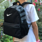 Nike 耐克 Brasilia 双肩包 BA5559-654145元包邮(需用券)
