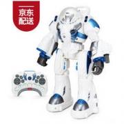 RASTAR 星辉 智能遥控机器人玩具 RS战警 星空蓝99元