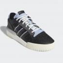 22日0点:Adidas 三叶草 RIVALRY RM LOW CHI FU6691 男士经典运动鞋 +凑单品 234元包邮(需用券,鞋合200元)¥234