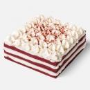 京东PLUS会员:Best Cake 贝思客 白色红丝绒蛋糕 1磅 68元包邮(双重优惠)¥68