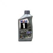 Mobil 美孚 1号 5W-30 SN 全合成机油 946ml48.9元