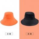 MUQIONG 慕琼 MQM0040 女士防晒渔夫帽 9.9元包邮(需用券)¥10