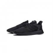 adidas 阿迪达斯 ASWEERUN F36333 男款跑鞋