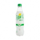 Sprite 雪碧 纤维+柠檬味零卡零糖汽水饮料 500ml *3件99.7元(合33.23元/件)