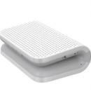神价格、夹式:BlackBerry 迷你蓝牙音箱 白色ACC-52983-001prime会员凑单76元