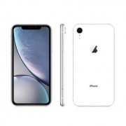 Apple 苹果 iPhone XR 智能手机 128GB 全网通版