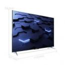 KKTV U50F1 50英寸 4K 液晶电视1386元