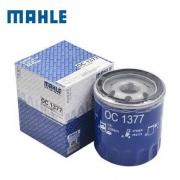 MAHLE 马勒 OC1377 机油滤清器13.2元(需用券)
