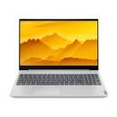 Lenovo 联想 小新15 2019新款 15.6英寸 轻薄本笔记本电脑(R5 3500U 8GB 256GB SSD 高清屏)渣渣灰3199元包邮(需用券)