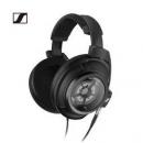 SENNHEISER 森海塞尔 HD820 封闭式头戴耳机16499元