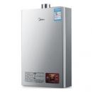 Midea 美的 JSQ22-12HWF 燃气热水器899元