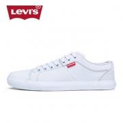Levi's李维斯2019夏季新款板鞋女网红潮流低帮学生休闲帆布潮鞋189元