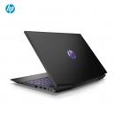 HP/惠普游戏本英特尔酷睿i5 光影精灵电竞版 暗影精灵游戏笔记本电脑旗舰店1050Ti 15.6英寸 4599元¥5099