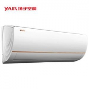 YAIR扬子KFRd-35GW/(35V3912)aBp2-A11.5匹变频冷暖壁挂式空调1799元包邮(需用券)