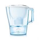 BRITA 碧然德 ALUNA 摩登系列 滤水壶 3.5L(一壶一芯)99元