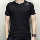 adidas 阿迪达斯 CW1959 男士短袖T恤88元包邮(需用券)