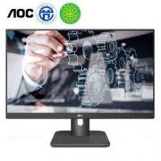 关注店铺立减50元:AOC X23E1H 22.5英寸 AH-IPS显示器649元