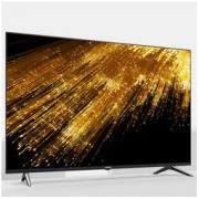 KONKA 康佳 LED55D6 55英寸 液晶电视1799元