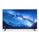 MI 小米 E55A 55英寸 4K 液晶电视1799元包邮(立减)