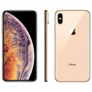 Apple/苹果 iPhone Xs Max 64G 全网通4G手机