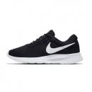 Nike 耐克 Tanjun 男女情侣款 运动慢跑鞋 812654249元