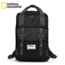NATIONAL GEOGRAPHIC 国家地理 男女大容量背包 15.6英寸159元包邮