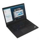 ThinkPad E495(0NCD)14英寸笔记本电脑(R5-3500U、8GB、256GB、Win10)3699元包邮