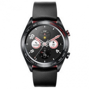 Honor 荣耀 Honor Watch Magic 智能手表699元