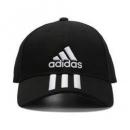 adidas 阿迪达斯 S98151 中性款运动帽 *2件126元包邮(需用券,合63元/件)