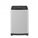 Haier海尔XQB80-BM929X8公斤波轮洗衣机999元包邮