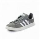 19日20点: Adidas 三叶草 CAMPUS 男士运动休闲鞋269元