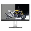 AOC I271PQU 27英寸 IPS显示器(1920×1080)1029元