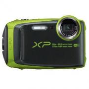 FUJIFILM 富士 XP120 运动相机 石墨绿799元