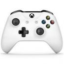 Microsoft 微软 Xbox One s无线控制器 白色349元